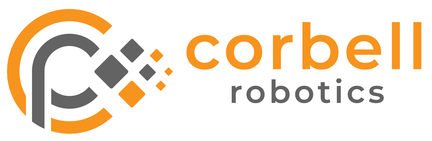 Corbell Robotics